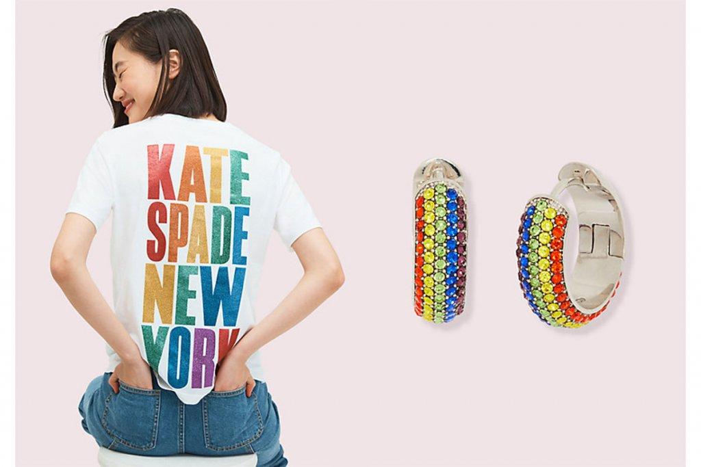 Kate-Spade-Pride