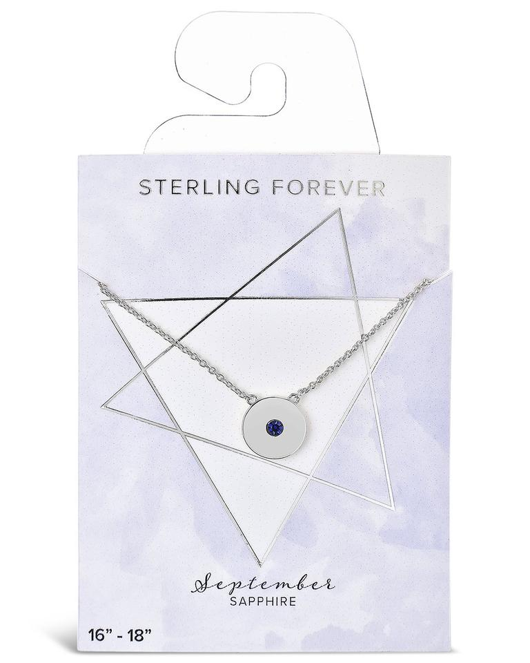 Sterling-Forever-Pride-Jewelery
