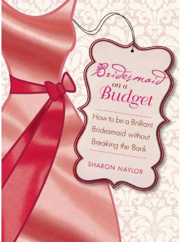 Sharon Naylor Is The Best Selling Author Of Over 35 Wedding Books Including Ultimate Bridal Shower Idea Book Bridesmaid Handbook And New