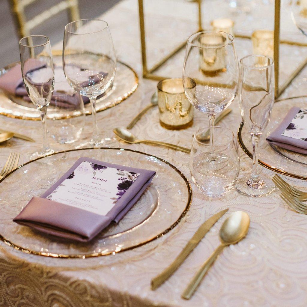 caprice riu wedding collection