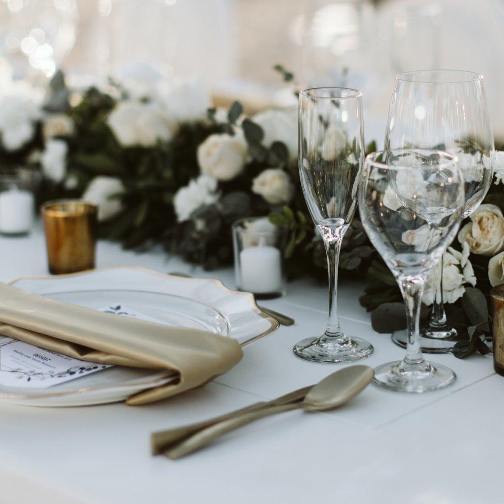indulgence riu wedding collection