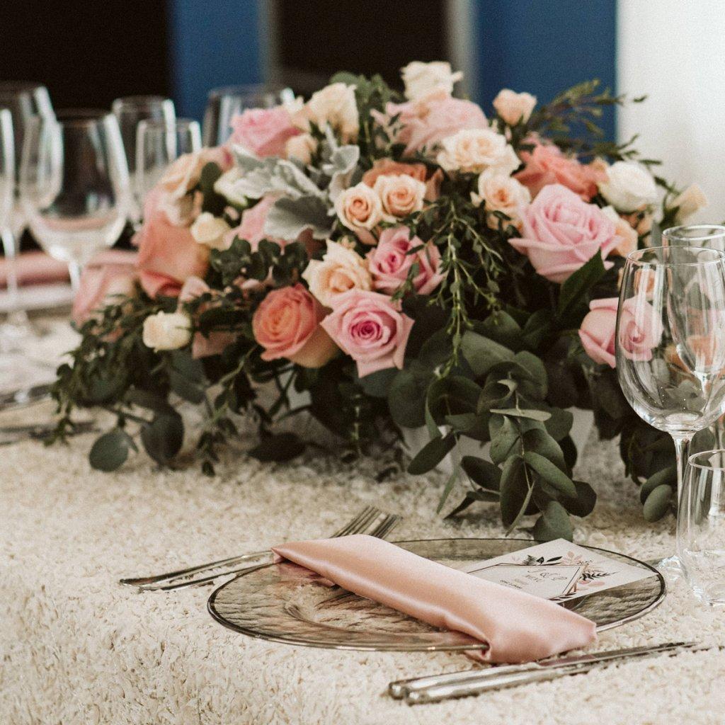 royal riu wedding collection
