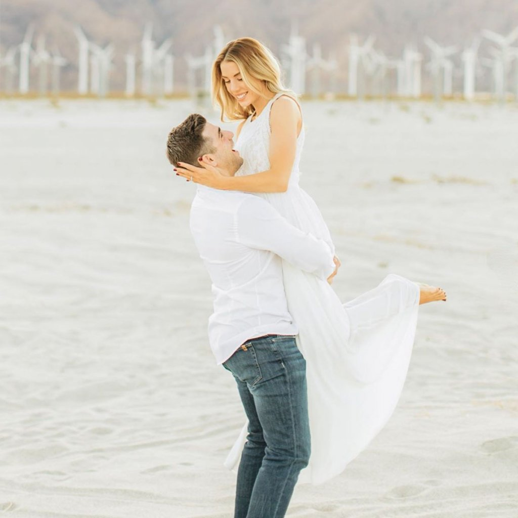 Shaylene-Benson-COVID19-Bride
