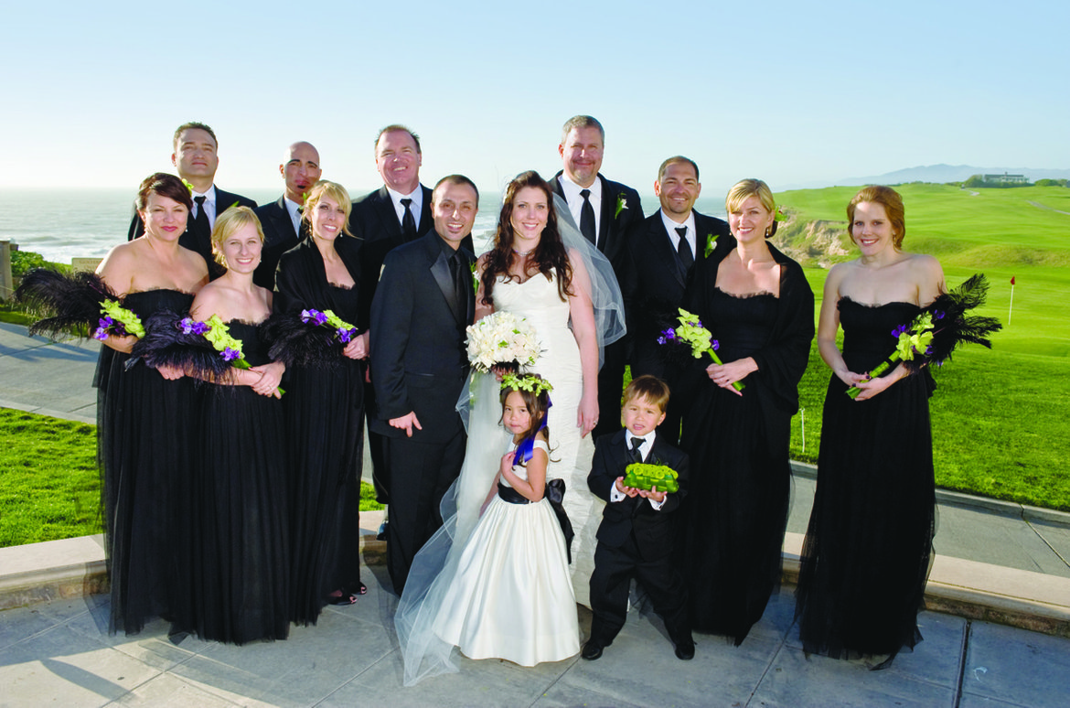 Black bridal party dresses holiday dresses black bridal party dresses 117 ombrellifo Choice Image