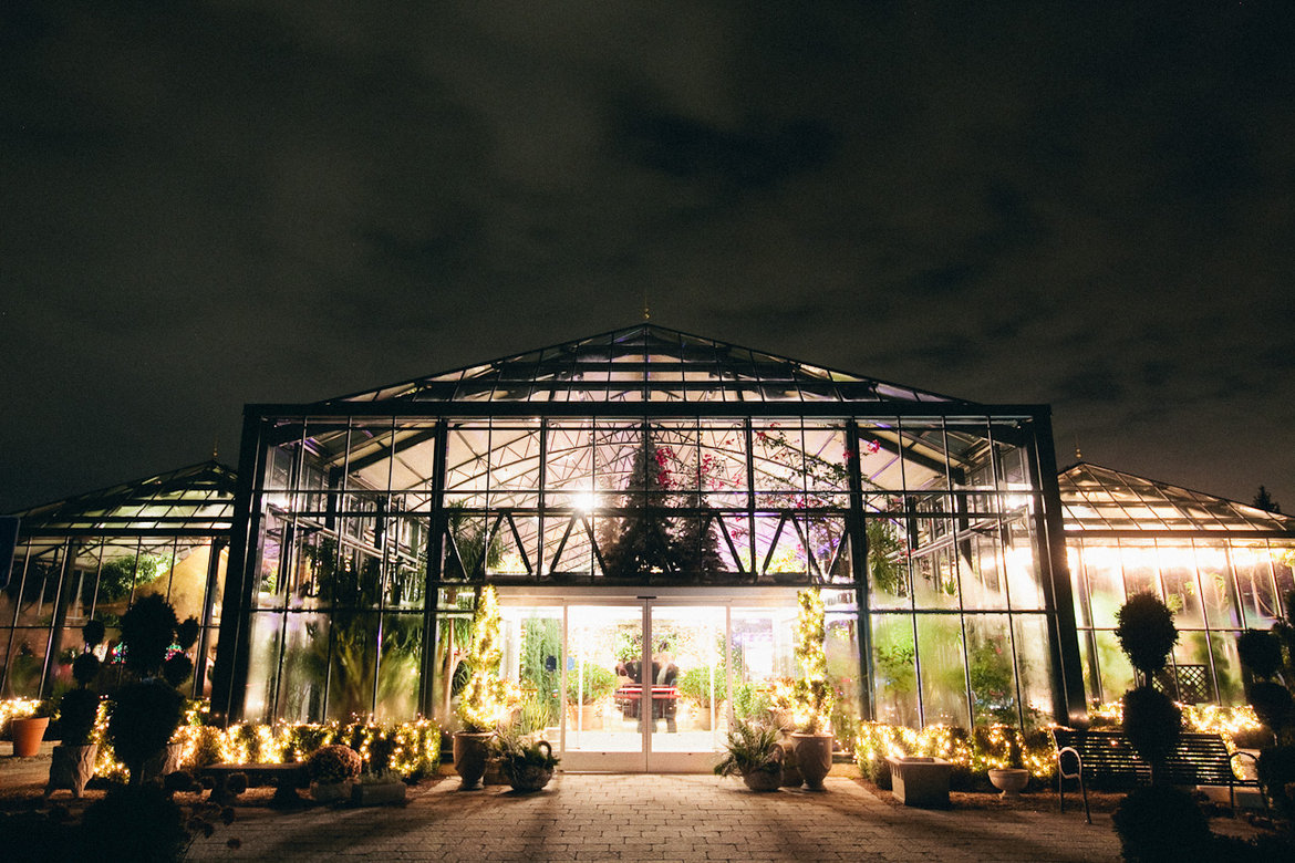 Meet me in detroit wedding venues of detroit planterra and the planterra is a beautiful place to meet but its not the only place when comes to a beautiful wedding this next venue in metro detroit is breath taking junglespirit Images