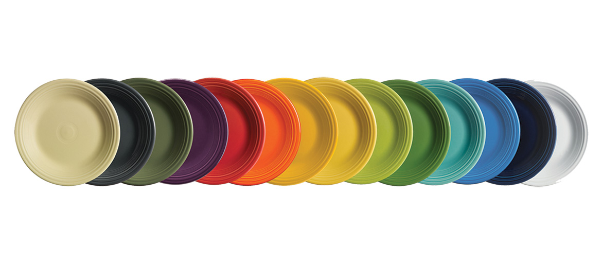 Must-Have Rainbow Registry Ideas