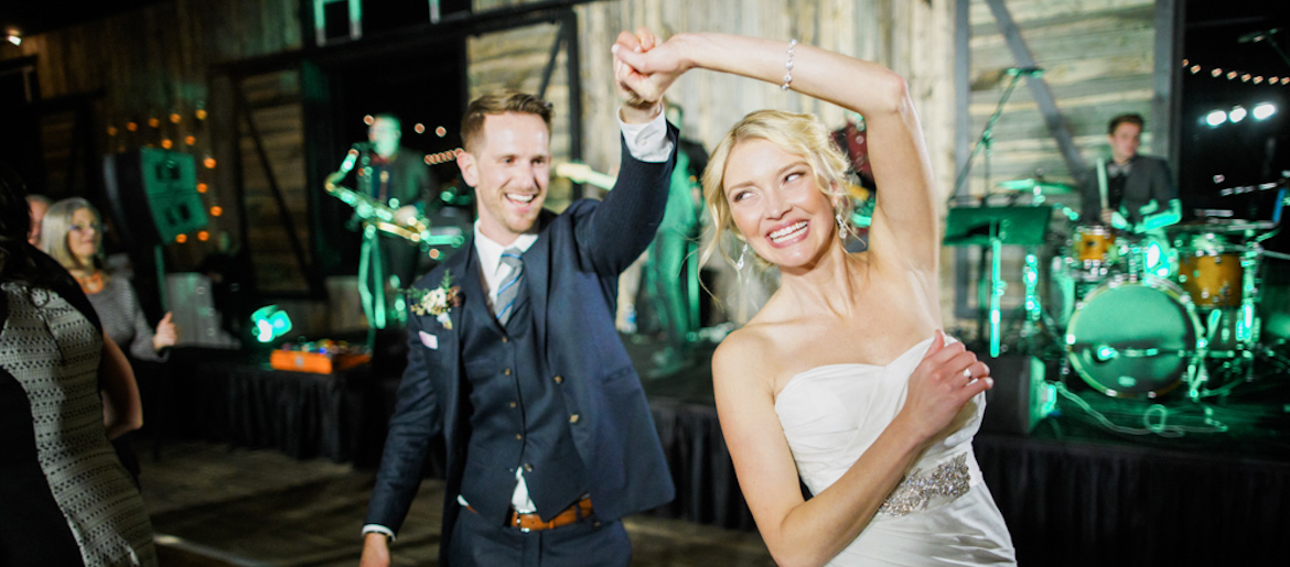 Your Complete Guide to Wedding Music