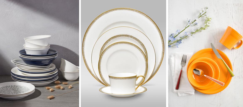 Bridal Bests Tableware & Accessories