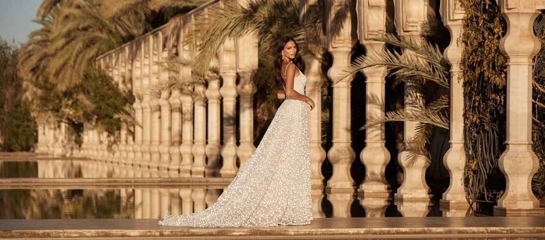 Madi Lane Fall 2020 Collection Marrakech
