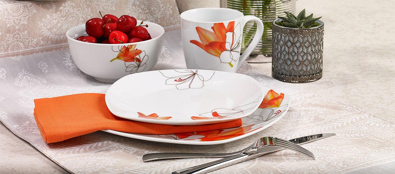 tabletops unlimited formal dinnerware