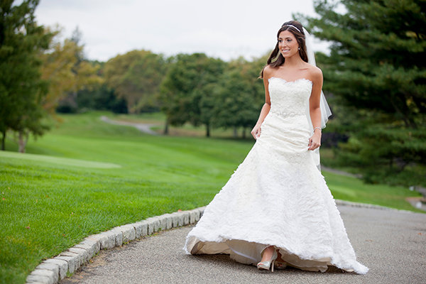 sites like dress for wedding mother