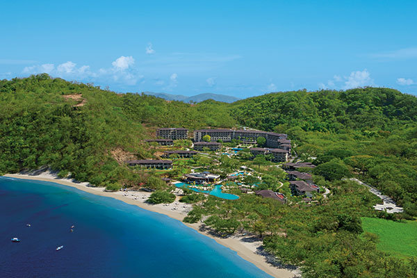 Unlimited-Luxury in Costa Rica