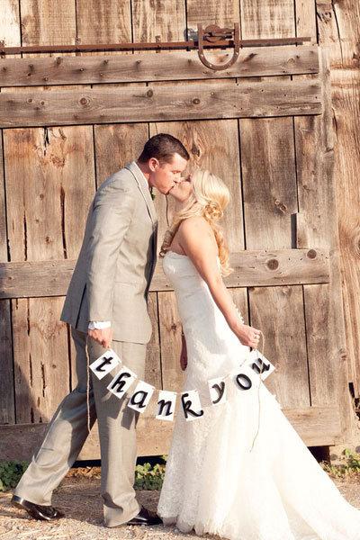 Kiểu ảnh cưới nhất định phải có trong album cưới 11