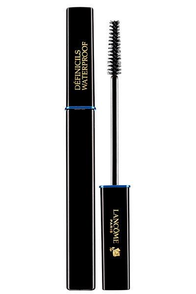 Lancôme Définicils Waterproof Mascara in Black