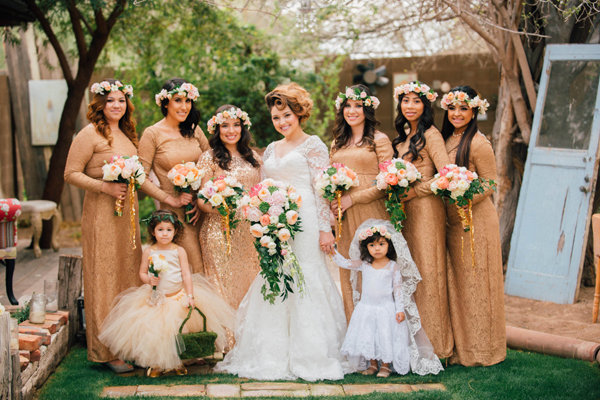 50 ideas for a vintage inspired wedding bridalguide