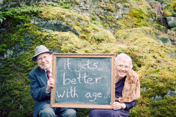 Advice Photo Booth Wedding Guest Book