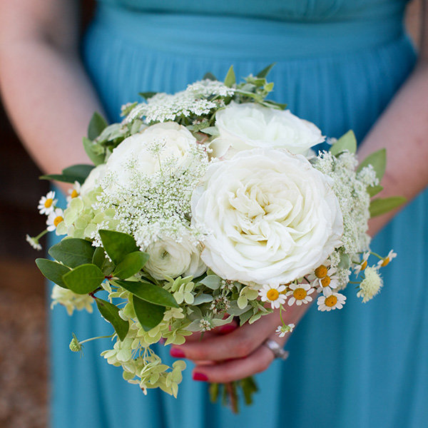 Photo credit stevie ramos photography - 50 Bouquets Perfect For Fall Weddings Bridalguide