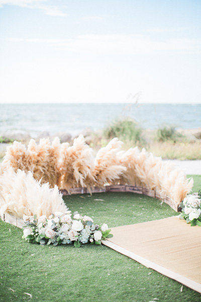 50 Wedding Ideas Youve Never Seen Before Bridalguide