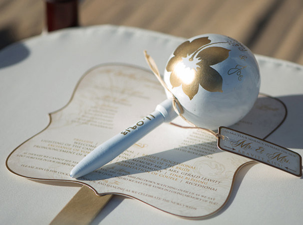 Imaginative Table Settings