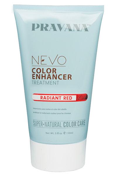 Pravana Color Enhancer Treatment