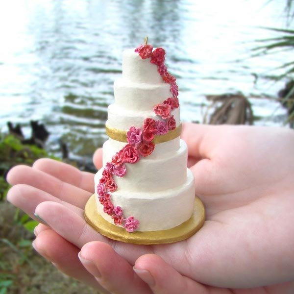 25 Ways To Preserve Your Wedding Memories Bridalguide