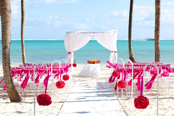 Top Resorts Amp Wedding Options In The Dominican Republic