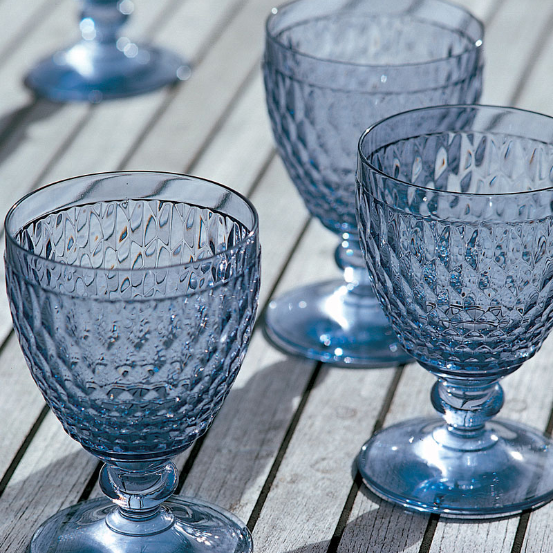 Villeroy & Boch: Boston Crystal