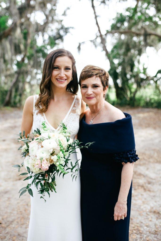 family of the bride dresses off 62% - medpharmres.com