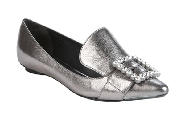 Flats by Marc Jacobs