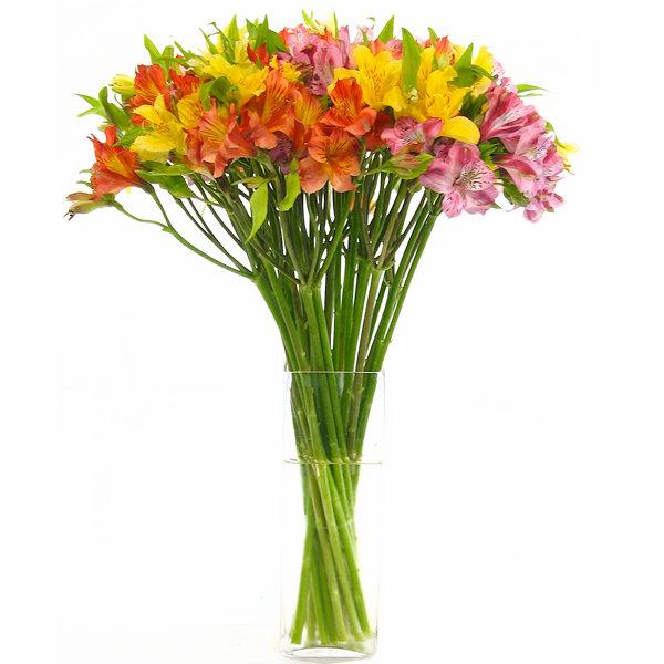 Flowers In Season May Bridalguide