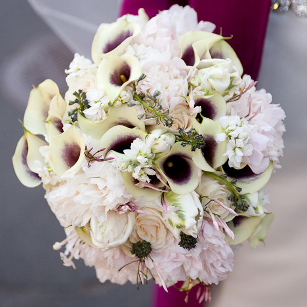 Cost Of Wedding Flowers By Type : Alfa img showing gt types of flowers for weddings