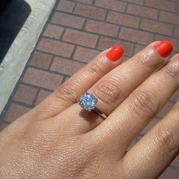 150 Fabulous Reader Engagement Rings Bridalguide