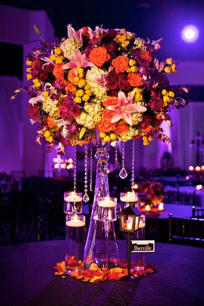 Photo credit stevie ramos photography - The Most Popular Wedding Photos Bridalguide