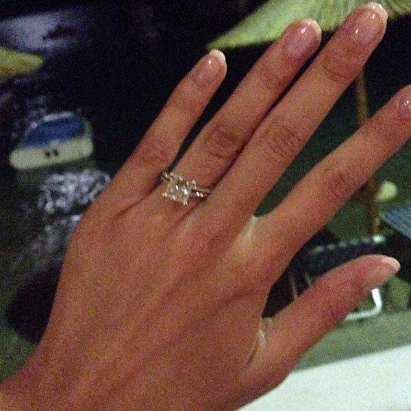 150+ Fabulous Reader Engagement Rings | BridalGuide