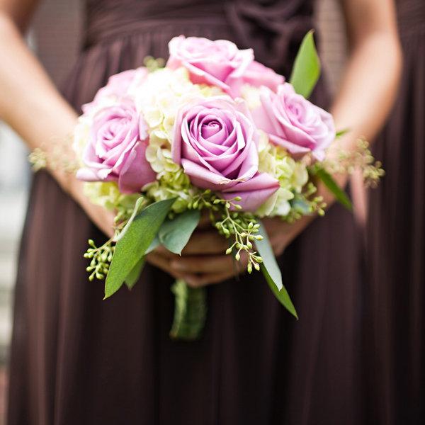 Flowers: Filler