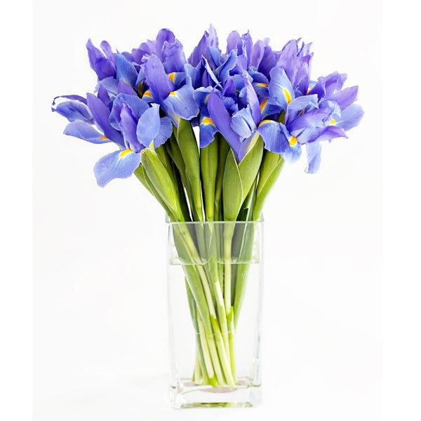 Wedding Flowers In Season In March : Flowers in season may bridalguide