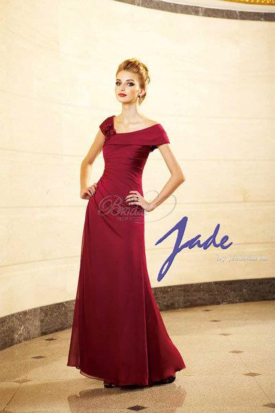 Jade by Jasmine, Style J4408