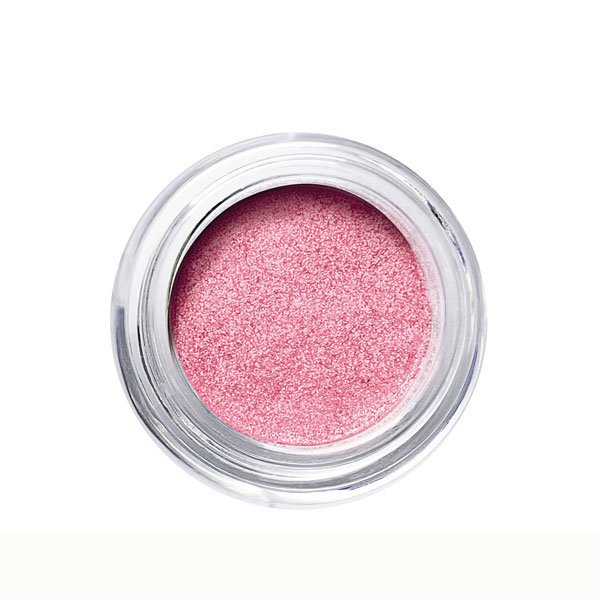 The Best Bridal Makeup Products BridalGuide