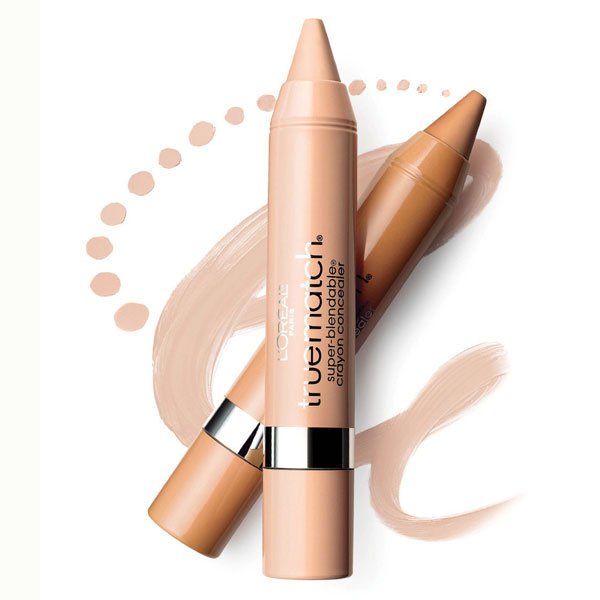 Best Wedding Makeup Powder : The Best Bridal Makeup Products BridalGuide