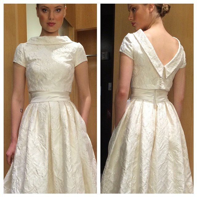 dresses find perfect dress shopping tips affordable wedding