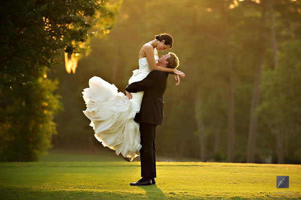Wedding photography ideas for posing  75+ New Must-Have Photos With Your Groom | BridalGuide