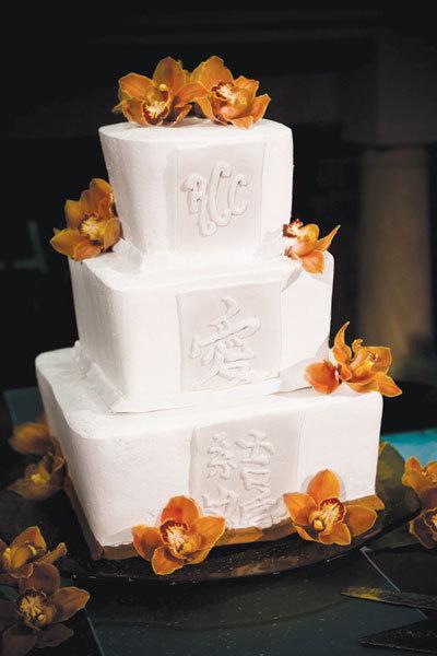 Savings: Cake