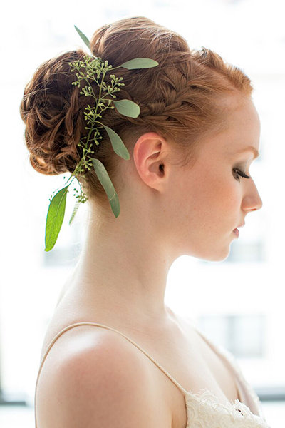 50 best bridal hairstyles for outdoor weddings bridalguide