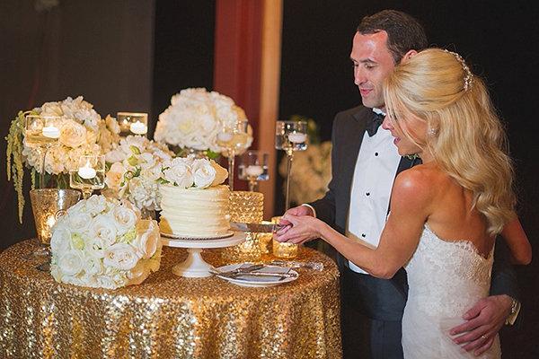Susie Cakes Wedding Cake Cost