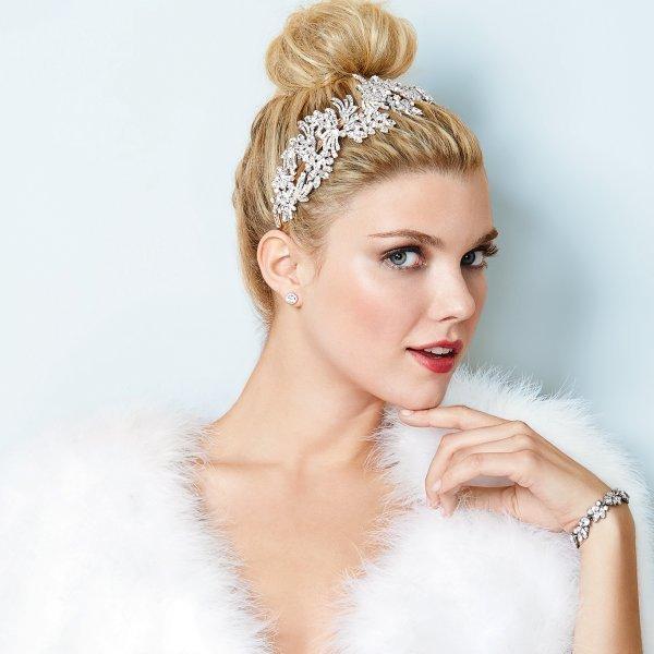 Diy Wedding Makeup: Makeup Artists Reveal: 25 Secrets To Make Your DIY Wedding