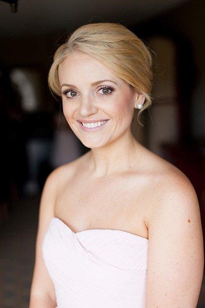 Makeup Artists Reveal: 25 Secrets to Make Your DIY Wedding ...