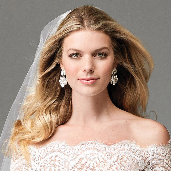 Wedding Hairstyle Guide: 50+ Of The Best Bridal Hairstyles