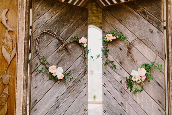 25 Romantic Wedding Décor Ideas | BridalGuide