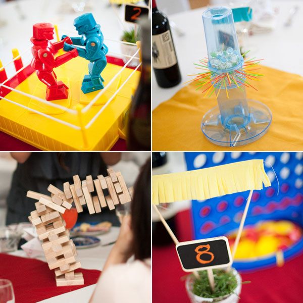 35+ Crazy Fun Wedding Ideas You'll Want To Steal