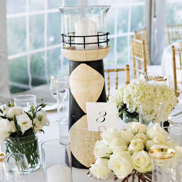 Coastal Wedding Ideas: 70+ Ideas For Beach Weddings